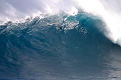 ShaneDorianBail5JawsChallengeLynton (Aaron Lynton) Tags: jaws peahi xxl wsl bigwave bigwaves bigwavesurfing surf surfing maui hawaii canon lyntonproductions lynton kailenny albeelayer shanedorian trevorcarlson trevorsvencarlson tylerlarronde challenge jawschallenge peahichallenge ocean