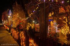 "t (jimgspokane) Tags: christmas christmaslights christmasdecorations spokanewashingtonstate ""nikonflickraward"" today´sbest otw"