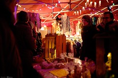 Marché de Noël Heddesheim 2018   036 (Distagon12) Tags: noel marchédenoël weihnachtsmarkt weihnachten light lumière licht heddesheim holiday deko night nacht nuit villenuit candle navidad christmas noël
