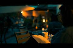 DSC01145 (bmakaraci) Tags: sony a7ii alpha konica f14 50mm he burakmakaraci lens photograpy photographer photo new primelens person candid cinematic color sweet street istanbul turkish life look like