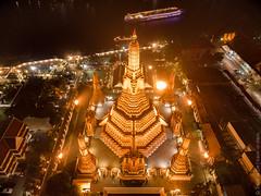 wat-arun-temple-bangkok-0401