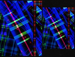 #mobilegraphy #digital #collage #artwork #graphic #fractal #modern #reflection #interior #design #visual #vision #postmodern #abstract #digitalart #modernart #visualart #glitch #abstractartwork #abstractart #glitchart #poster #cover #brochure (Fateh Avtar Singh / Xander) Tags: mobilegraphy digital collage artwork graphic fractal modern reflection interior design visual vision postmodern abstract digitalart modernart visualart glitch abstractartwork abstractart glitchart poster cover brochure