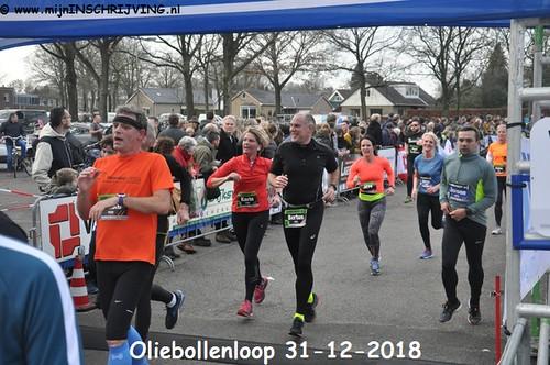 OliebollenloopA_31_12_2018_0654