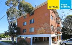 9/75 Cumberland Street, Cabramatta NSW