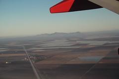 IMG_11813 (mudsharkalex) Tags: california sutterbuttes birdseyeview
