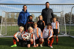 "HBC Voetbal | JO9-4 • <a style=""font-size:0.8em;"" href=""http://www.flickr.com/photos/151401055@N04/31856333428/"" target=""_blank"">View on Flickr</a>"