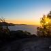 Sunrise Magnetic Island