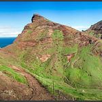 Ostspitze von Madeira thumbnail