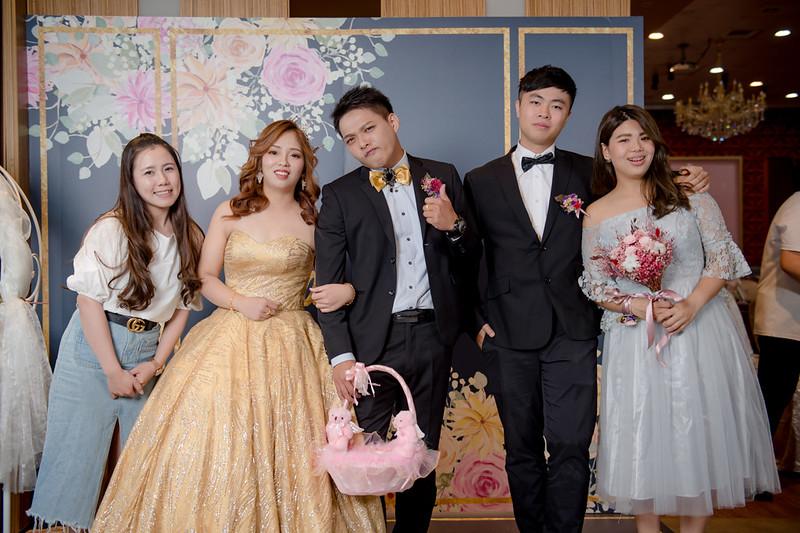 峰宇&宜芳-Wedding-960