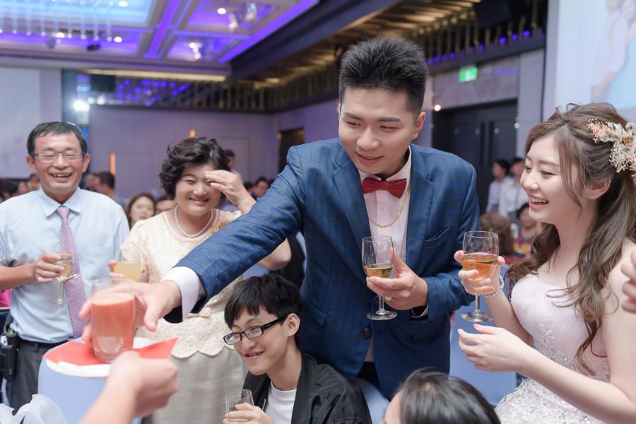 32032298818 c73bdefd3b o [高雄婚攝] Y&X/福華飯店