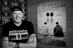 Stephane Kossmann-BD-1015844 copie (Essaouira Nuits Photographiques) Tags: essaouira nuits photographiques 2018