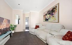 51 Phelps Street, Surry Hills NSW