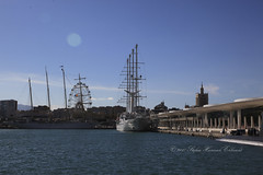 1810Malaga048 (Stefan Heinrich Ehbrecht) Tags: malaga spanien spain espana andalucia andalusien costadelsol costa