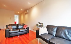 42/210-220 Normanby Road, Notting Hill VIC