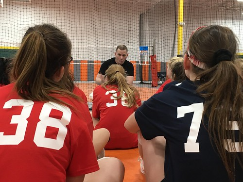 """Waterford Volleyball • <a style=""""font-size:0.8em;"""" href=""""http://www.flickr.com/photos/152979166@N07/32289833618/"""" target=""""_blank"""">View on Flickr</a>"""