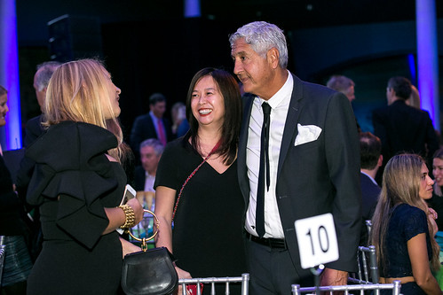 """2018 Two Ten Annual Gala • <a style=""""font-size:0.8em;"""" href=""""http://www.flickr.com/photos/45709694@N06/32418087448/"""" target=""""_blank"""">View on Flickr</a>"""