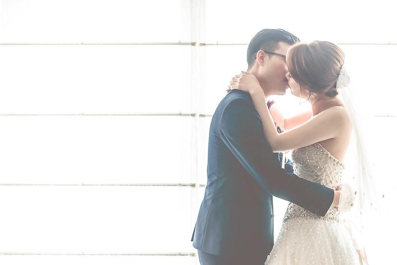 【婚攝】君悅酒店@Austin & Ada