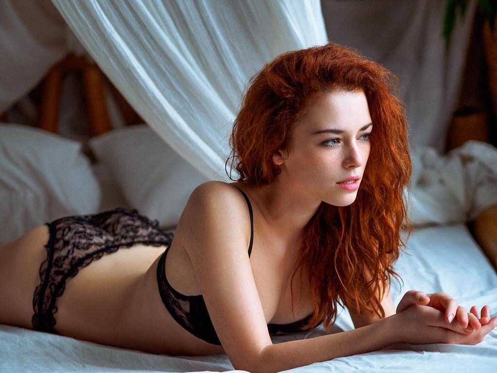White boobs sucking