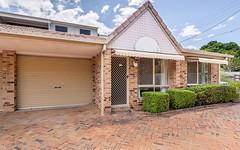 22 Browns Avenue, Enmore NSW