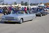 Pure Pomona (Pomona Swap Meet) Tags: pomonafavorites pomonaswapmeet chevy chevyimpala impala convertible chevyimpalass lowriders lowrider classiccars chevrolet pomona fairplex
