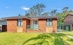 76 Carrington Cct, Leumeah NSW