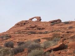Red Cliffs (ribizlifozelek) Tags: utah arch redcliffs stgeorge