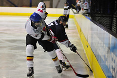 A01_1744 - kopie (DIV 2 Haskey-Limburg One) Tags: icehockey belgium eports people ice fast fun sports
