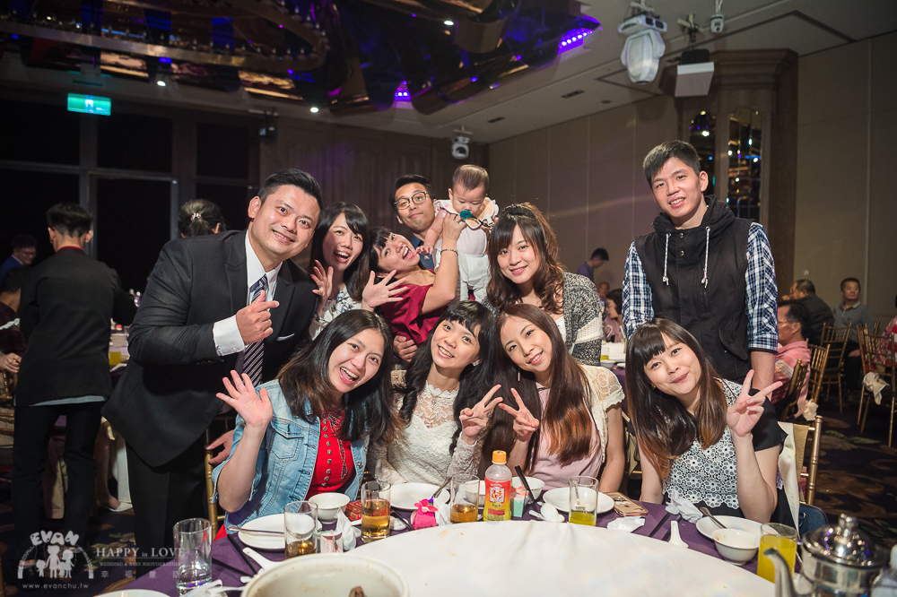 blog_0228