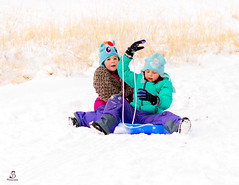Durango 2 (25 of 41) (stevenroundrock) Tags: purgatory bayfield snow sleding colorado bayfieldcolorado kidsonsleeds mountains coloradomountains
