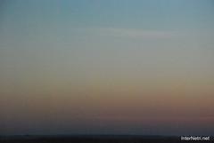 Небо січня 07 InterNetri Ukraine