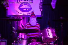 IMG_1632 (Niki Pretti Band Photography) Tags: band canon canonphotography concertphotography liveband livemusic livemusicphotography music musicphotographer musicphotography nikiprettiphotography thecoverups ivyroom