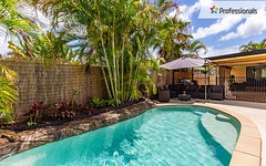 8 Russell Way, Tweed Heads South NSW