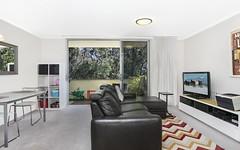 22/12 Meadow Crescent, Meadowbank NSW