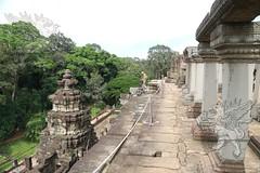 Angkor_Baphuon_2014_18