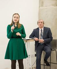 1 (120) (UNDP in Ukraine) Tags: undpukraine ukraine civilsociety civicactivism civicengagement civicliteracy ecalls youth
