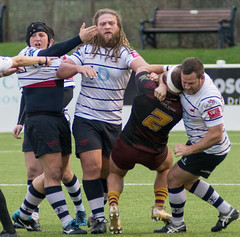 Preston Grasshoppers 22 - 27 Hudderrsfield January 05, 2019 36347.jpg (Mick Craig) Tags: 4g lancashire action hoppers prestongrasshoppers agp preston lightfootgreen union fulwood upthehoppers rugby huddersfield rugger sports uk
