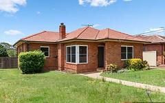 845 Forest Road, Lugarno NSW