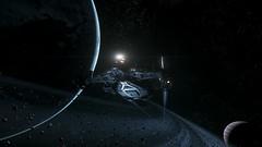 CutlassHEX4 (spacegamer.co.uk) Tags: starcitizen screenshot