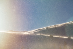 Vitosha (DobriMv) Tags: wind winter mountain forces nature sunset vitosha bulgaria balkan snow extreme weather