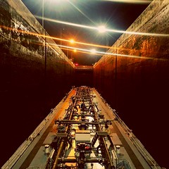 #BINNENVAART (RH1980RH) Tags: binnenvaart
