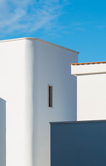 Minimalism (armandocapochiani) Tags: minimal minimalism minimalist italy taranto armandocapochiani architecture cityscape urbanscape lidobruno salento