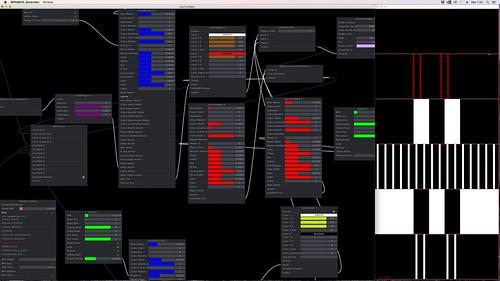 Captura de pantalla 2018-11-06 a las 1.54.07