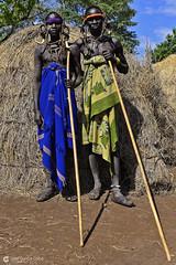20180924 Etiopía-Jinka (32) R01 (Nikobo3) Tags: áfrica etiopía jinka etnias tribus people gentes portraits retratos culturas color travel viajes nikon nikond610 d610 nikon247028 nikobo joségarcíacobo social