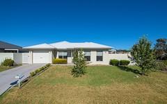 4 Kellett Drive, Mudgee NSW