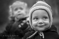 Portrait #47 (brady tuckett) Tags: meyeroptikgörlitzprimoplan58mmf19 meyeroptikgörlitzprimoplan primoplan 58mm meyer brady tuckett bradytuckett portrait people faces bokeh autumn fall