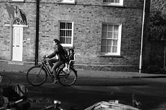 Tooth (Bury Gardener) Tags: cambridgeshire cambridge streetphotography street streetcandids snaps candid candids people peoplewatching folks strangers britain bw blackandwhite monochrome mono