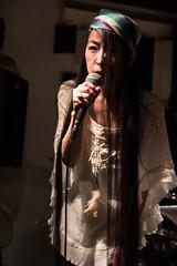 Lovelace live at Terra, Tokyo, 13 Nov 2018 -00231