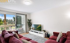 18/35-39 Richmond Avenue, Dee Why NSW