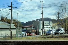 山村響 画像