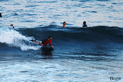 rc0004 (bali surfing camp) Tags: surfing bali surf report lessons uluwatu 18112018